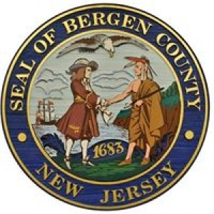 Bergen County Community Development