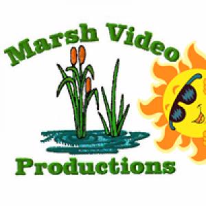 Marsh Video Productions