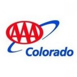 AAA Colorado