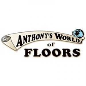 Anthony's World of Floors