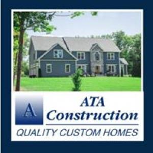 Ata Construction