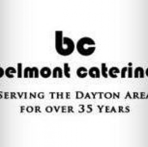 Belmont Catering