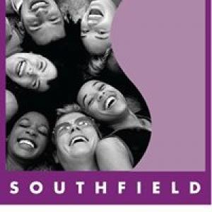 Southfield Dental Center
