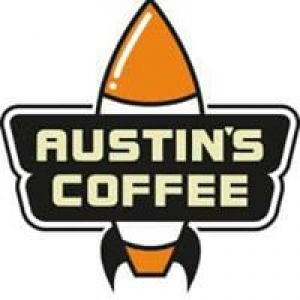 Austin Coffee and Film