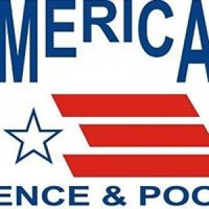American Fence & Pool