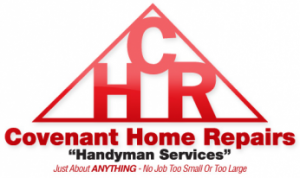 Covenant Home Repairs
