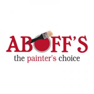 Aboff's Paints