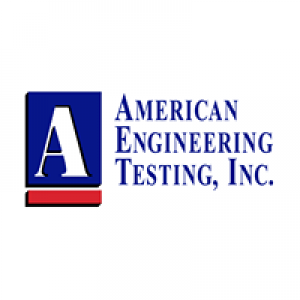 American Engineering Testing Inc