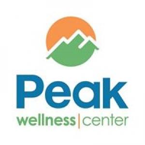 Peak Wellness Center
