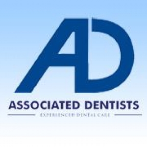 Associated Dentists PC