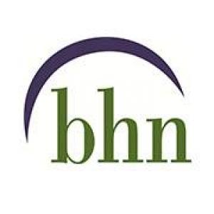 Behavioral Health Network Inco