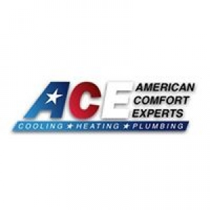 American Comfort Experts