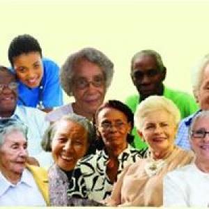 Assurance Health Care
