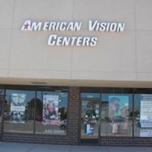American Vision