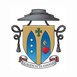 Assumption Roman Catholic Church