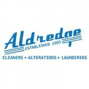 Aldredge Cleaners