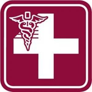 Coshocton County Memorial Hospital