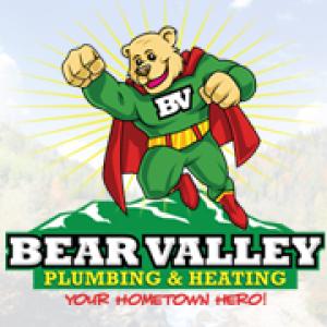 Bear Valley Plumbing & Heating