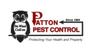 Patton Pest Control