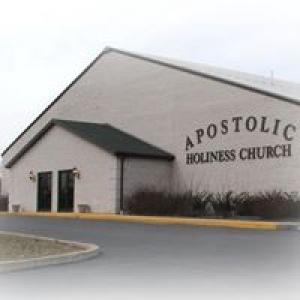 Apostolic Holiness Church