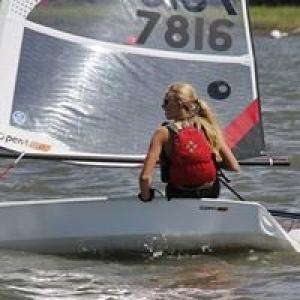Beaufort Yacht & Sailing Club