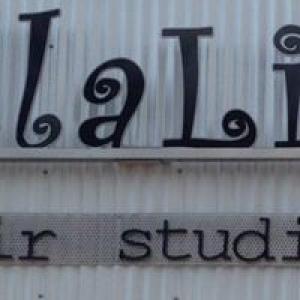 Bellalisa Hair Studio