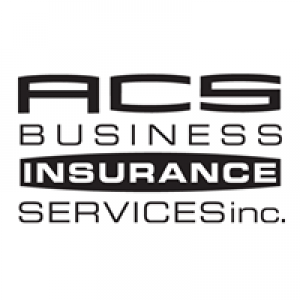 ACS Business Insurance Services
