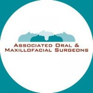 Associated Oral Surgeons