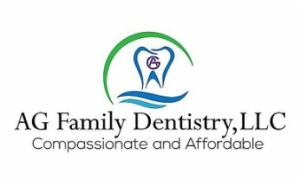 AG Family Dentistry LLC