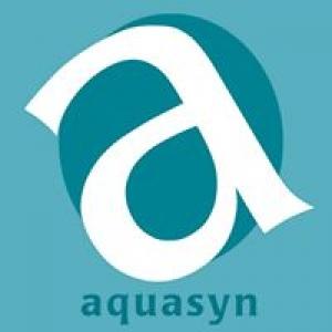 Aquasyn