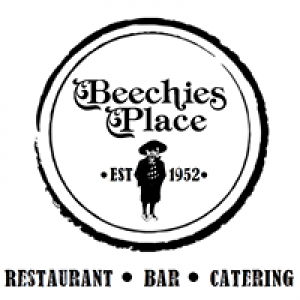 Beechies Place