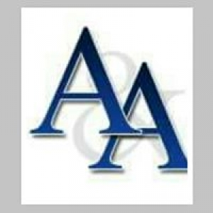Angiolillo & Associates
