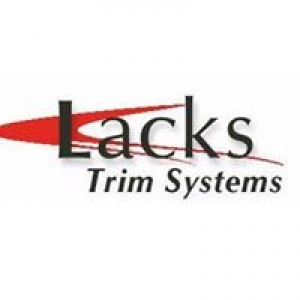 Lacks Enterprises Inc