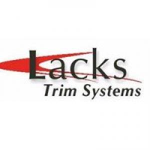 Lacks Enterprises Inc
