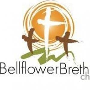 Bellflower Brethren Church