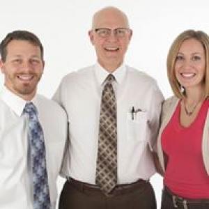Gulf Coast Hearing Centers Inc