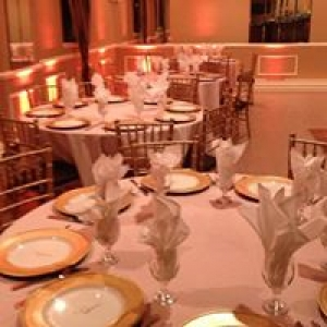 Ariana's Catering