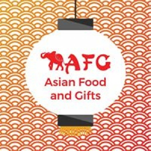 Asian Food & Gifts of Chattanooga