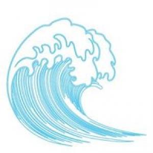 The Ocean's Friend Aquaculture, LLC
