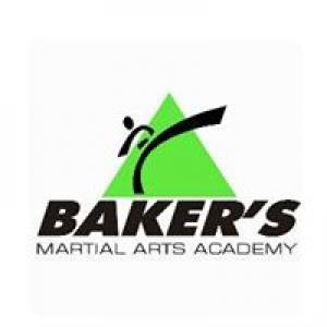 Baker's Martial Arts Academy
