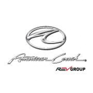 American Coach Travel Inc