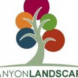 Canyon Landscaping Maintenance