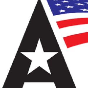 American Janitorial Services
