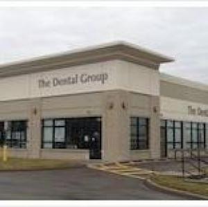 Orchard Park Dental Group