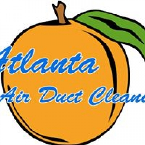 Atlanta Air Duct Cleaning