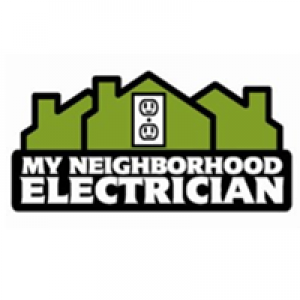 My Neighborhood Electrician
