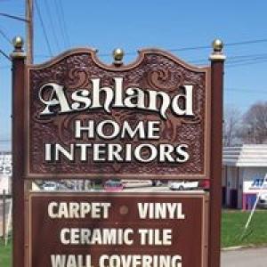 Ashland Home Interiors Inc