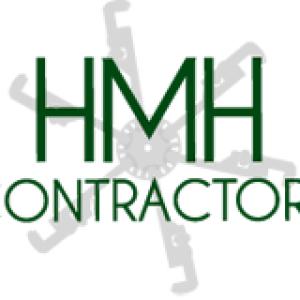 Hmh Contractors