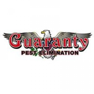 Aaaw Guaranty Pest Elimination
