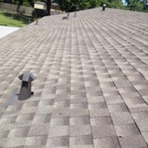Coody Roofing